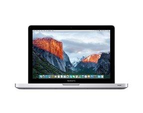 Macbook Pro (2016-2018)