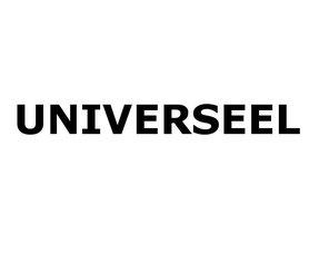 Universeel