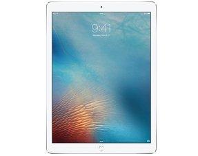 iPad Pro 12.9 (2017)