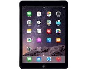 iPad Air (2013)