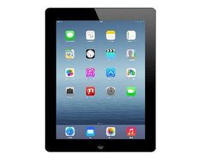 iPad 3 (2012)