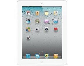 iPad 2 (2011)