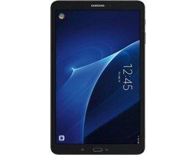 Galaxy Tab S3 9.7 (2017)