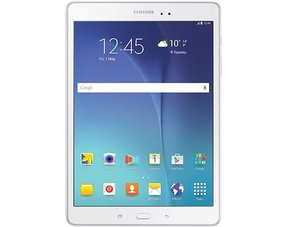 Galaxy Tab A 9.7 (T550/T555)