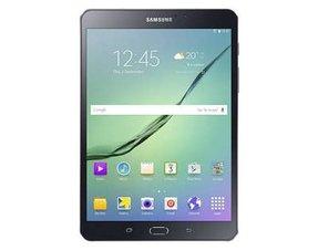 Galaxy Tab S2 9.7 (2015)
