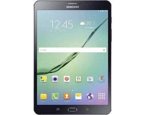 Galaxy Tab S2 8.0 (2015-2016)