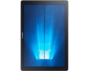 Galaxy Tab PRO S 12 (2016)
