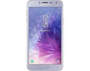 Galaxy J4 2018 (J400)