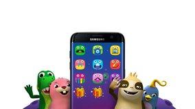 Wat is Samsung Kids Mode en hoe werkt het?