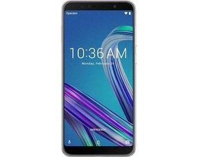 Zenfone Max Pro M1 (ZB601KL)