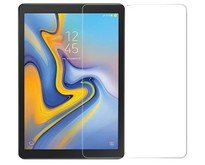 Samsung Galaxy Tab A 10.5 Tempered Glass Screenprotector