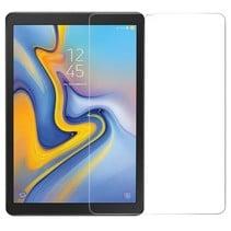 Samsung Galaxy Tab A 10.5 Screenprotector