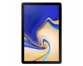 Galaxy Tab S4 10.5 (2018)
