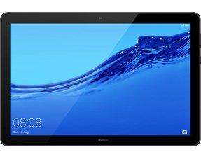 MediaPad T5 10.1