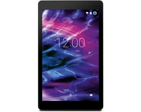 Lifetab 4G HD X10607