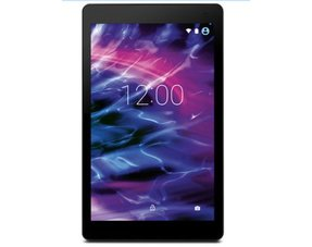Lifetab 4G HD X10605