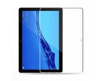 Huawei MediaPad T5 10 tempered glass screenprotector