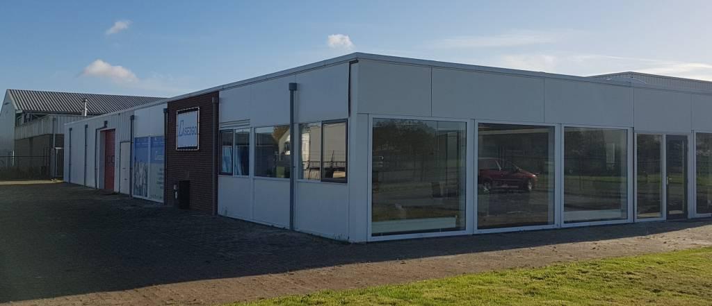 Onze nieuwe telefoonaccessoire winkel in Drachten is geopend!