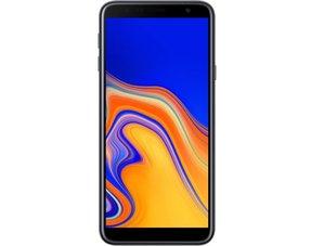 Galaxy J4 Plus