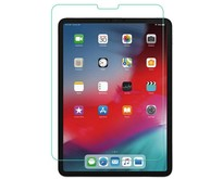 iPad Pro 12.9 (2018) - Tempered Glass - Screenprotector