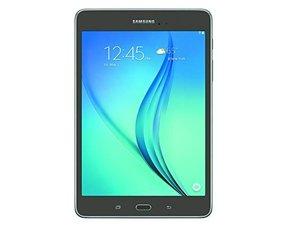 Galaxy Tab A 8.0 (SM-T380)