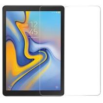 Samsung Galaxy Tab A 8.0 Screenprotector