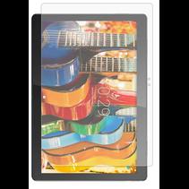 Lenovo Tab M10 (TB-X605) - Tempered Glass Screenprotector