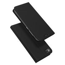 Xiaomi Redmi Go hoes - Dux Ducis Skin Pro Series - Zwart