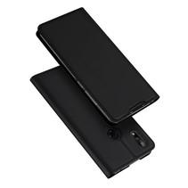 Dux Ducis Skin Pro telefoonhoes - ZenFone Max Pro  (M2) - Zwart