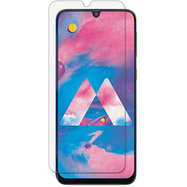 Samsung Galaxy M30 - Tempered Glass Screenprotector