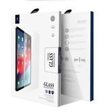 Dux Ducis iPad Air 10.5 (2019) - Tempered Glass - Screenprotector