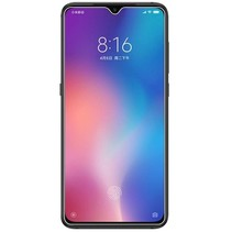 Xiaomi Mi 9  - Tempered Glass Screenprotector