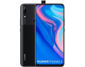 P Smart Z (2019)
