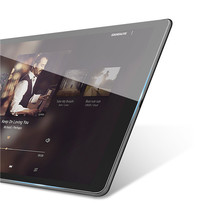 Samsung Galaxy Tab A 10.1 (2019) - Tempered Glass Screenprotector - Dux Ducis