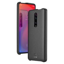 Xiaomi Redmi K20 Pro hoes - Dux Ducis Skin Lite Back Cover - Zwart