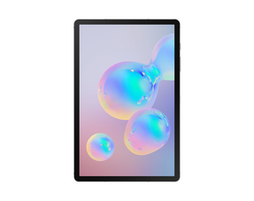 Galaxy Tab S6 (2019)