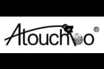 Atouchbo