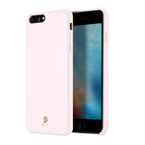 iPhone 7 Plus / iPhone 8 Plus hoes - Dux Ducis Skin Lite Back Cover - Roze