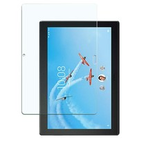 Lenovo Tab P10 (TB-X705f) - Tempered Glass Screenprotector