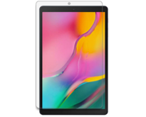 Samsung Galaxy Tab A 10.1 (2019) Tempered Glass Screenprotector