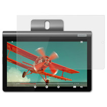 Lenovo Yoga Smart Tab 10.1 - Tempered Glass Screenprotector