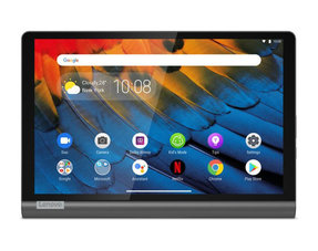 Yoga Smart Tab 10.1 (YT- X705F)