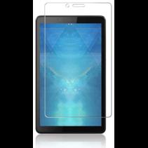 Lenovo Tab M7 - Tempered Glass Screenprotector