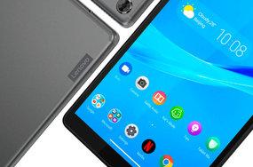 Welke Android tablet heb ik?