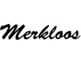 Merkloos