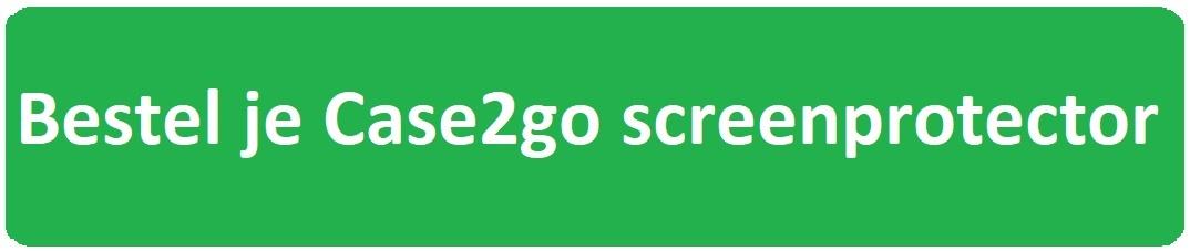 Case2goscreenprotector