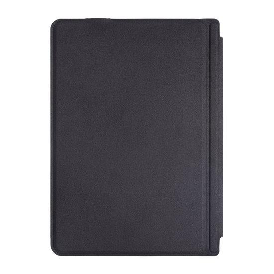 Case2go Microsoft Surface Go 2 / Go - Bluetooth Toetsenbord Cover - Met touchpad - Zwart