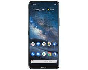 Nokia 8.3 5G (2020)