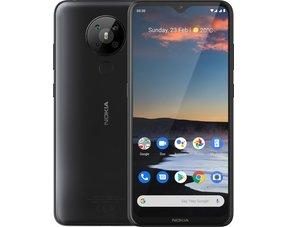 Nokia 5.3 (2020)