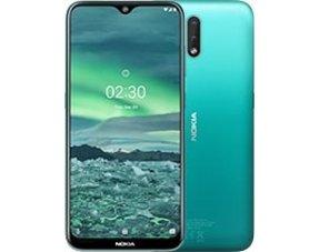 Nokia 2.3 (2020)